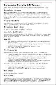 hr business consultant resume consultant sample resume sap hr payroll consultant resume sample