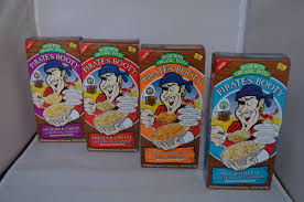 thanksgiving dinner toasts pirate u0027s new york style u0026 melba toast are perfect for the