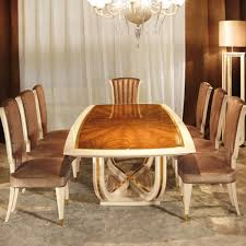 dining trilogy 08 art deco dining room 2017 3 art deco dining