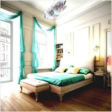 interior design ideas on a budget cheerful and interesting designing