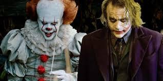 Heath Ledger Joker Halloween Costume Heath Ledger