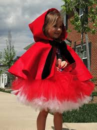 best 25 red riding hood costume kids ideas on pinterest kid