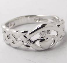 fenian ring claddagh ring ebay