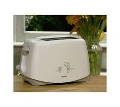 Buffalo Bills Toaster Sanyo Cool Touch Dinosaur Toaster U2014 Qvc Com