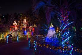 best christmas lights in houston best neighborhoods for christmas lights in houston barry bolston