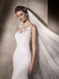 san wedding dresses malta wedding dress san collection 2018