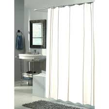 Shower Curtain Rod Round - luxury curved shower curtain rod u2013 webxo