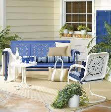 Outdoor Furniture Ideas Best 25 Vintage Patio Furniture Ideas On Pinterest Vintage