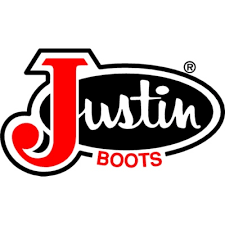 Boot Barn In Deer Park Texas Cowtown Boots Premium Cowboy U0026 Cowgirl Boots