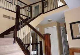kids amazing contemporary banister view this great contemporary