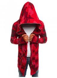 designer hemden mã nner bekleidung für manner shop mit herrenbekleidung ozonee