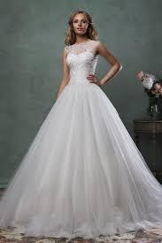 elegant wedding dresses elegant bridal gowns 2015 wedding