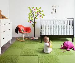 Affordable Flooring Options Captivating 90 Green Flooring Options Inspiration Design Of
