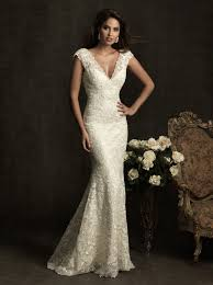 inexpensive wedding gowns captivating inexpensive wedding dress 1000 ideas about inexpensive
