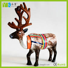 wholesale wood craft reindeer wholesale wood craft reindeer