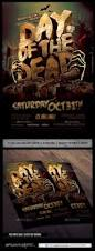 halloween haunted house flyer background 414 best halloween flyer template images on pinterest
