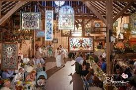 Wedding Venues In Delaware Wedding Reception Venues In Newark De 213 Wedding Places