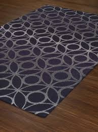 Plum Runner Rug Decorating Contemporary Plum Rug 9ft 6in X 13ft 2in Tempo Tp117