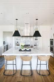 modern kitchen bar stools pinterest nuggwifeepinterest chandlerjocleve instagram