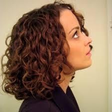 Curly Bob Frisuren by 22 Mittellange Frisuren Für Frauen 2015 Haar Moden Trends