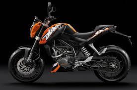 honda cbr 150 price list bike leasing bedok stark holdings inn bike leasing pte ltd