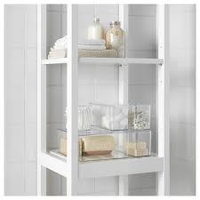 Ikea Godmorgon Medicine Cabinet Godmorgon Box With Lid Set Of 5 Ikea