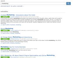 Best Resume Website Reddit by Start To Finish Guide Using Reddit Ads To Generate Sales For
