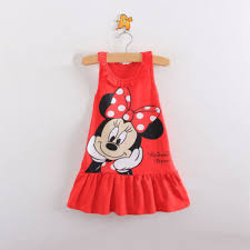 kids clothes for girls bajby com is the leading kids clothes