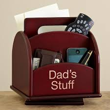 personalized gifts for dads at personal creations