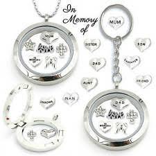 In Memory Of Gifts Personalised Uncle Memorial Ebay