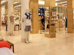 Home Design Stores Australia Zara Home Arrives