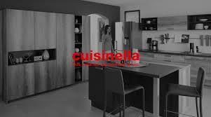 Cuisinella Bayonne by Salles De Bain Schmidt Interesting Salles De Bains Schmidt