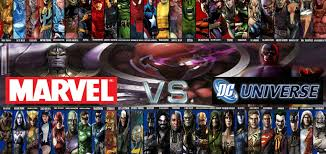 dc vs marvel film gross marvel and dc comics the next movie releases in 2016 and 2017