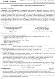impressive resume templates resume template fungram co