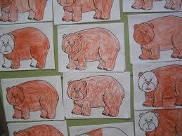 brown bear brown bear u2013 ken karen