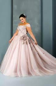 Light Pink Dress Plus Size 211 Best Plus Size Evening Gowns Images On Pinterest African