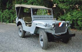 jeep navy blue jeepww2myworld com
