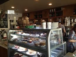 larchmont bungalow artisan cafe bakery u0026 brew the annoying