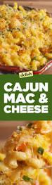 cajun thanksgiving best cajun mac u0026 cheese recipe how to make cajun mac u0026 cheese