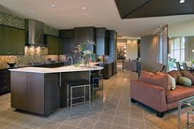 The Latest Kitchen Designs by Sample The Latest Kitchen Styles The House Designers