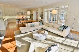 home design house the top 10 tired interior design trends to ditch in 2018 realtor com