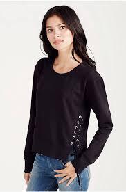 true religion cheap hoodies cheap true religion store