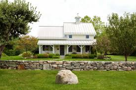 barn style house small barn style house plans cool ideas 10 1000 images about