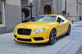 2014 bentley continental gt v8 s stock gc2017a for sale near