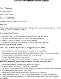 different resume templates resume format builder resume format