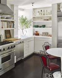 Glass Tile Backsplash Ideas For Kitchens Granite Countertops Glass Tile Backsplash Kitchen Backsplash Ideas