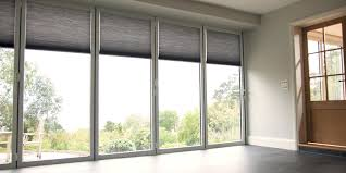 west country blinds case studies