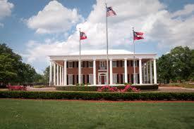 Mansion Rentals In Atlanta Georgia Tuxedo Park