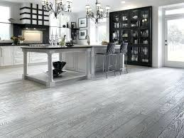 the flooring scottsdale zanzibar gray wood laminategrey laminate