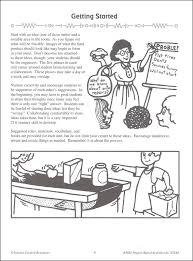 year round project based activities for stem prek k 063743
